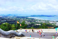 4 of Best Mountains View Phuket